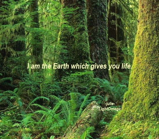 I am the Earth-550x480.jpg