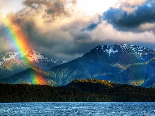 Mtn Rainbow - Flickr.com-photos-dex2-8217774503- Creativecommons.org-licenses-by-2.0.jpg