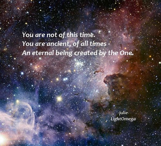 You are not of this time-525-477-Messages of Light.jpg