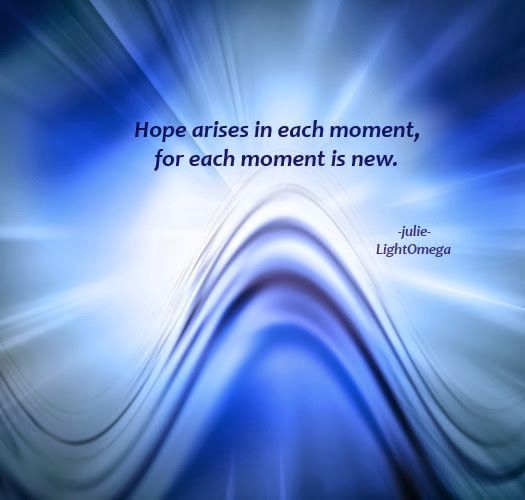Hope arises in each moment-lightomega.org-posters-Light-Omega-Posters-3.html.jpg