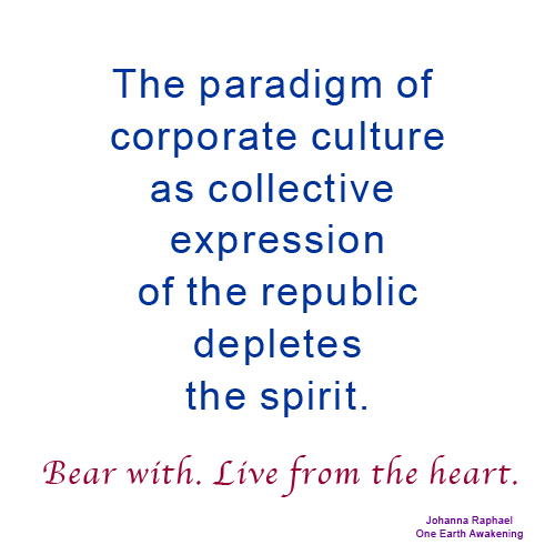 Paradigm of corporate culture-Vision-Johanna Raphael-2017 copy.jpg