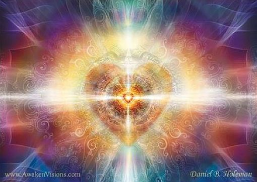 BEAUTIFUL HEART-awakenvisions.com-awakenvisions.com-uploads-9-5-5-7-95574798-h115beautifulheartcenter2014_1_orig.jpg
