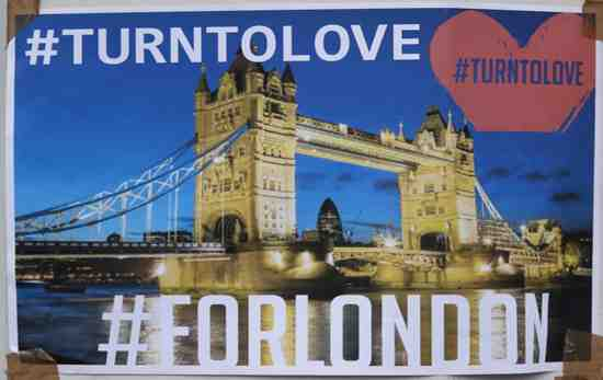 Turn to Love for London .jpg