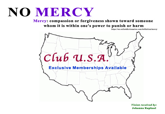 No Mercy_Club USA_Vision_JohannaRaphael.jpg