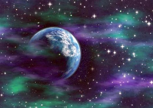 PLANETARY TRANSFORMATION-The Time We Are In- Julie of Light Omega-LightOmega.org.jpg