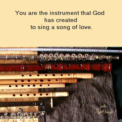 You are the instrument-500x500.jpg