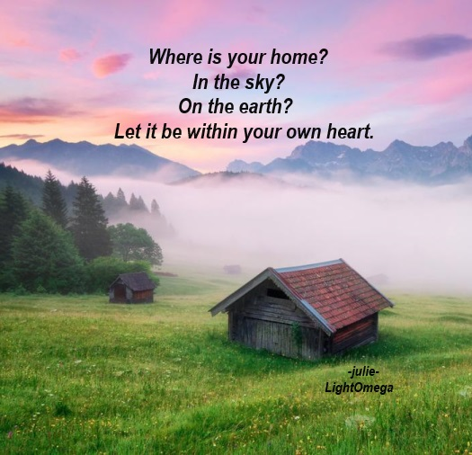 Where is your home-525x506.jpg