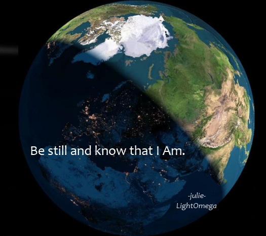 Be still and know-525x466.jpg
