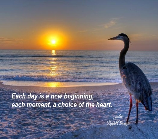 Each day is a new beginning-525x463.jpg