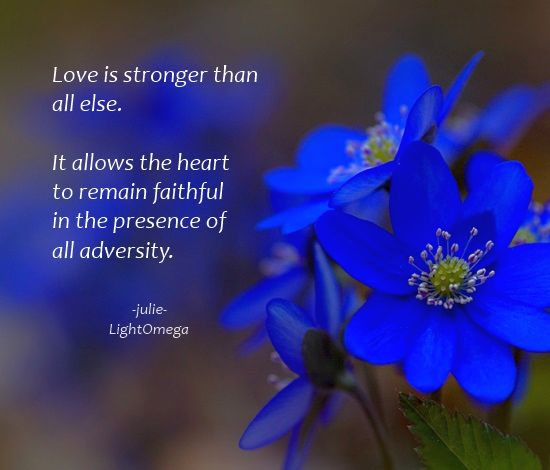 Love is stronger than2-550x470.jpg