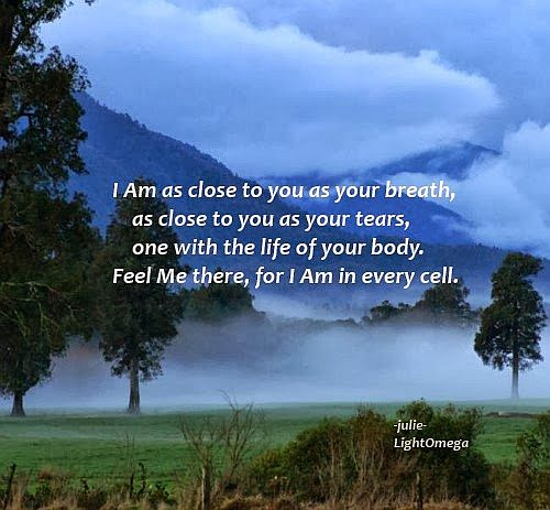 I Am as close to you-500x463.jpg