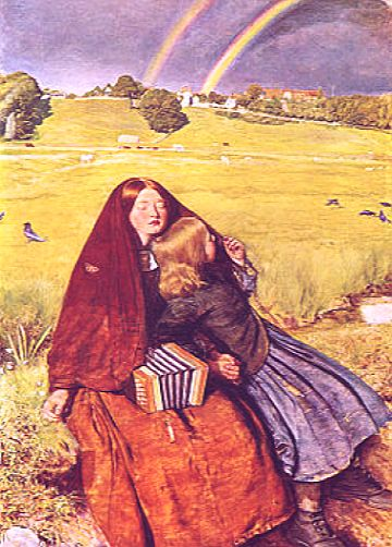 Blind_Girl-John Everett Millais-1856-Birmingham Museum -Art Gallery-UK.jpg