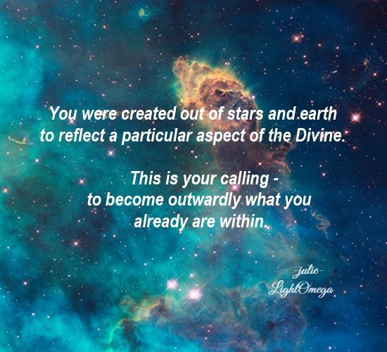 You were created out of stars-550x500.jpg