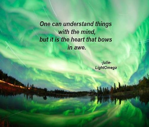 One can undertand things-525x467.jpg